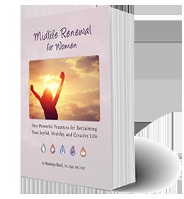 Book_Cover_Midlife_Renewal_AnasuyaBasil